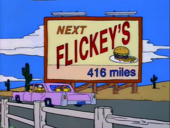 Flickey's416miles