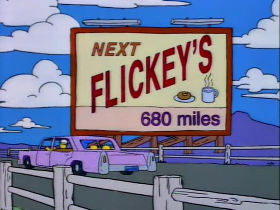 Flickey's680miles