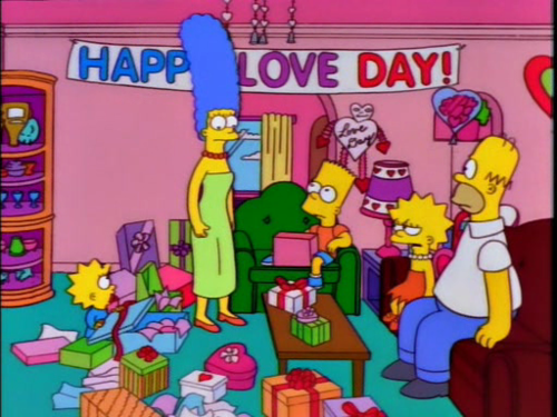 [Image: HappyLoveDay.png]