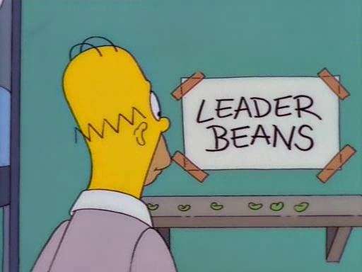 Leader-Beans-Screenshot.png