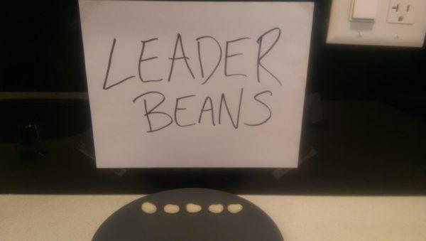 Leader Beans