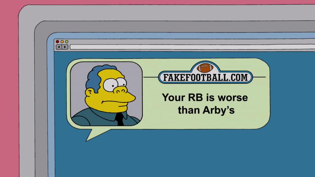 Arby's5