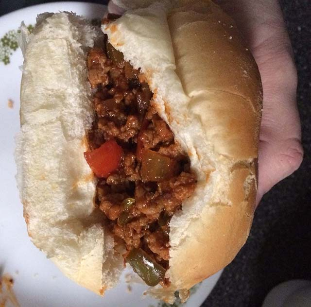 Manwich 1