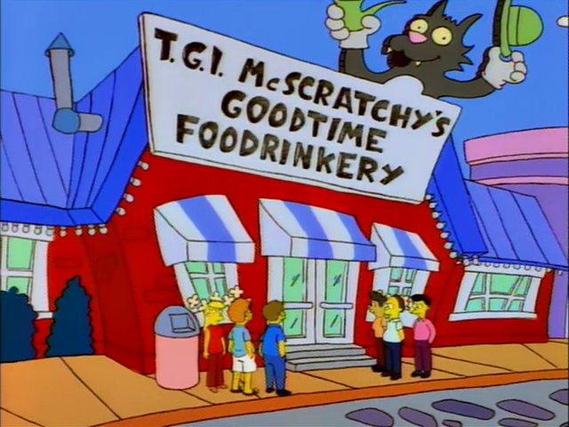 T.G.I.-McScratchys-Goodtime-Fooddrinkery-Screenshot