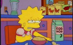 Eggnog-On-Cereal-Screenshot