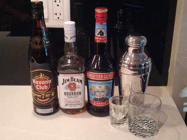 Flanders-Planters-Punch-Ingredients