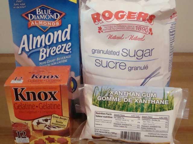 Krusty's-Partially-Gelatinated,-Non-Dairy,-Gum-Based-Beverage-Ingredients