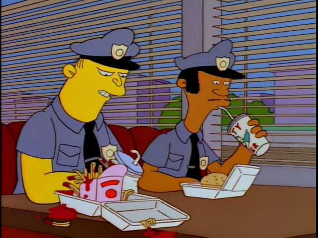 Krusty's-Partially-Gelatinated,-Non-Dairy,-Gum-Based-Beverage-Screenshot