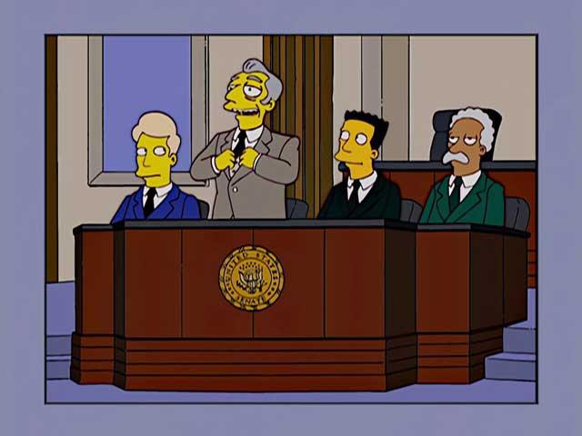 We-Hate-Springfield-Day-Screenshot