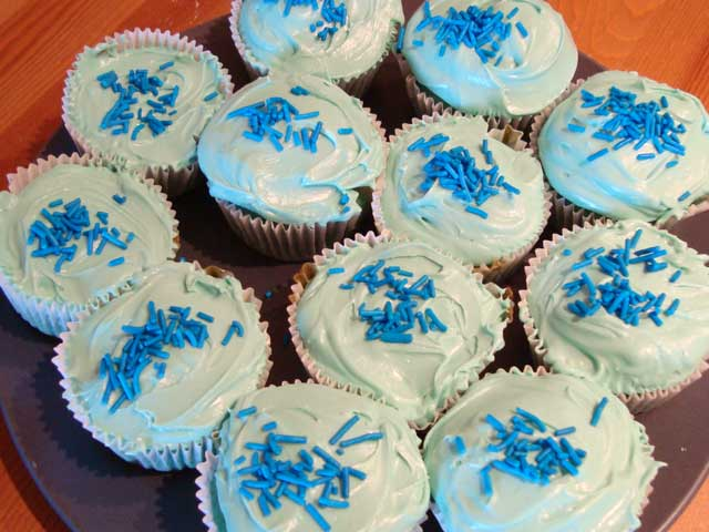 Breaking-Bad-Blue-Cupcakes