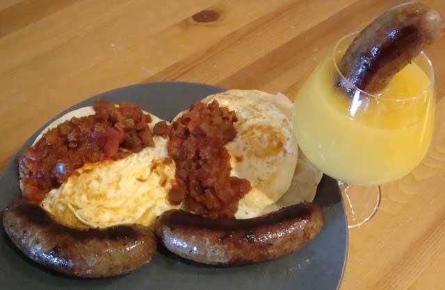 Huevos-Buffaleros-Breakfast