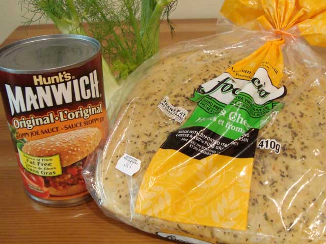 Marge-vs.-Kim-Basinger-Manwich-Ingredients