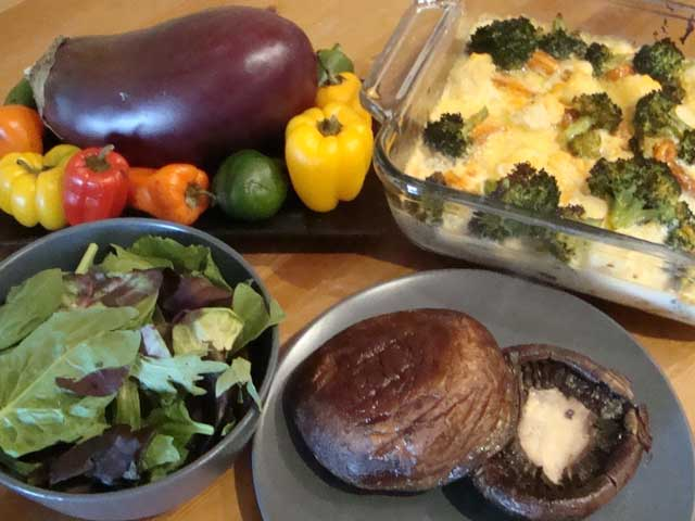 Promoted-Vegetables