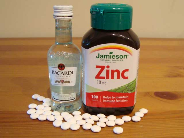 Rum-and-Zinc-Ingredients