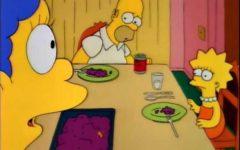 Purple-Mush-Dinner-Screenshot-1
