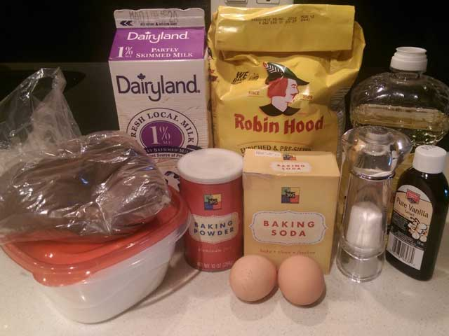 Chocolate-Cupcakes-Ingredients-1