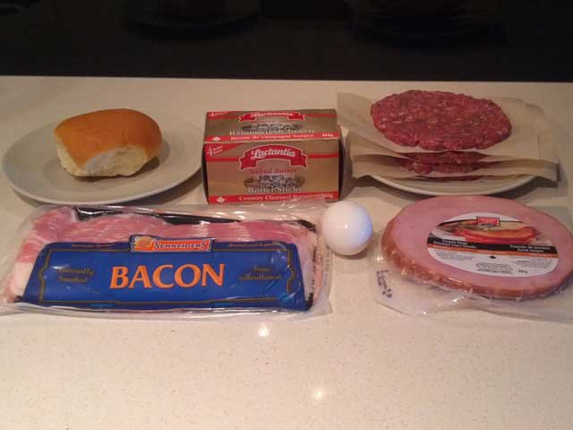 Good-Morning-Burger-Ingredients