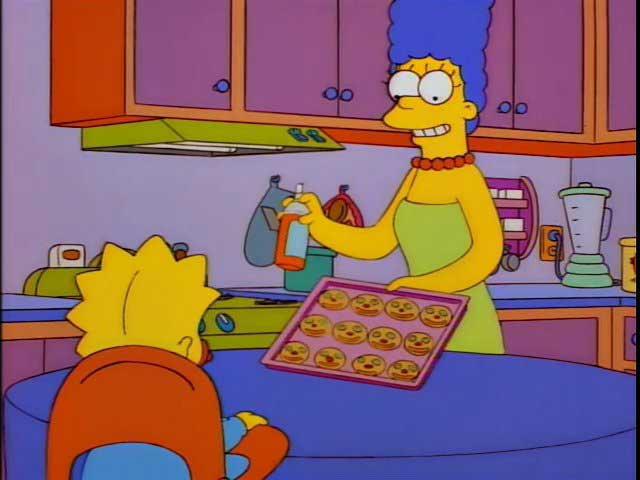 Happy-Cracker-Snack-Platter-Screenshot