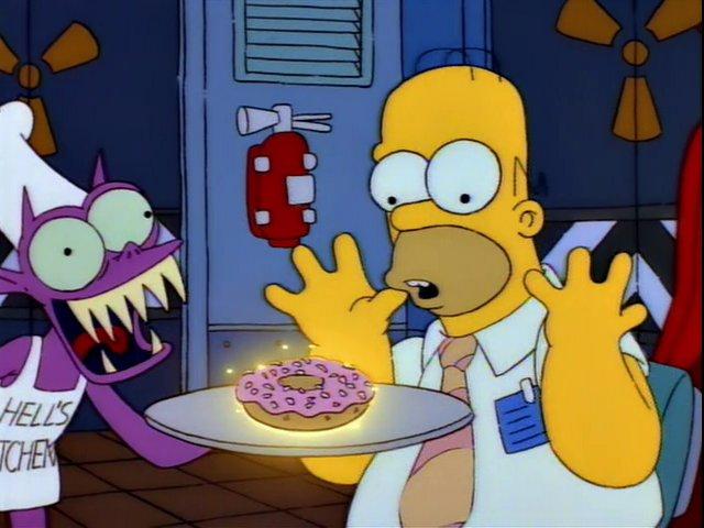Homers-Soul-Doughnut-Screenshot