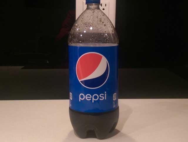 Hot-Pepsi-Ingredients