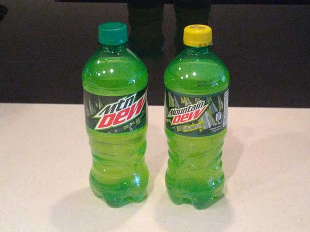 Mountain-Dew-Together