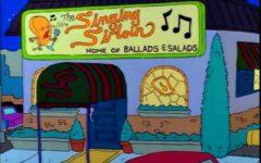 The-Singing-Sirloin-Screenshot