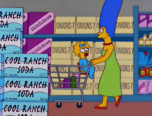 Cool-Ranch-Soda-Screenshot