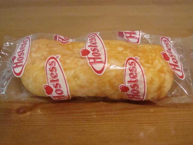 Harmed-Twinkie