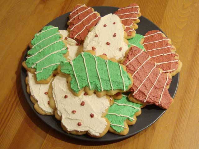Holidays-of-Future-Passed-Christmas-Cookies