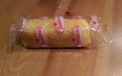 Twinkie-Aged-for-One-Year-Plus-Several-Months