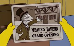 Meau'x Tavern Screenshot