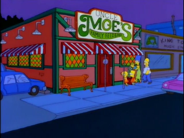 Uncle-Moe's-Family-Feedbag-Screenshot